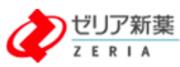 Zeria