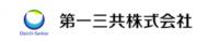 Daiichi Sankyo Healthcare