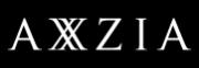 AXXZIA