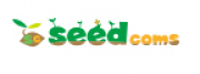seedcoms