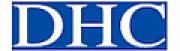DHC Cosmetics