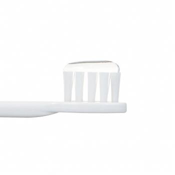LION Clinica KID`S Gel Гелевая зубная паста для детей со вкусом винограда, 60гр
