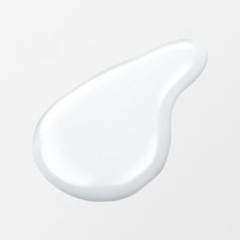 ORBIS CLEAR Lotion, Лосьон против акне180 мл