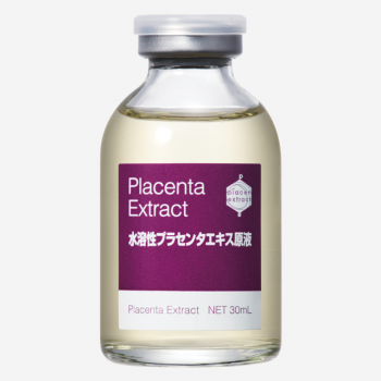 Bb laboratories Placenta Extract, Плацентарный экстракт 30 мл
