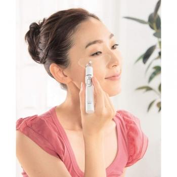 AXXZIA Electro Massage Bar EMB-6000, Косметологический аппарат