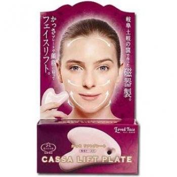 Kojitto Cassa Lift Plate, Лифтинг - пластина для лица