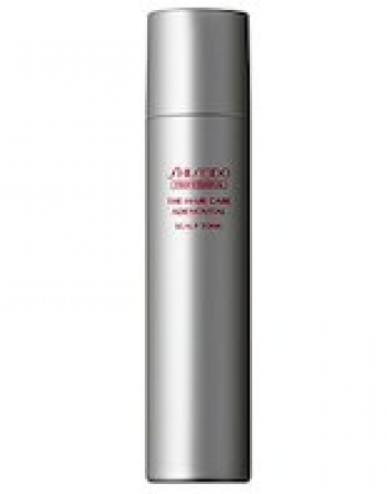 SHISEIDO Adenovital Scalp Tonic, Тоник для редеющих волос 200 г