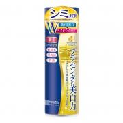 Meishoku Medicated Placenta Whitening Essense Lotion, Лечебный отбеливающий лосьон для лица с плацентой 190мл