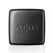 ARSOA Arsoa Queen Silver,  Очищающее мыло с минеральным комплексом 70 гр
