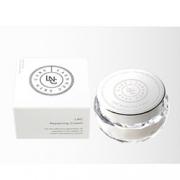 LNC Repairing Cream, Крем-репарант регенерирующий с С-комплексом 35г