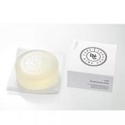 LNC Brightening Soap, Мыло для профилактики фотостарения