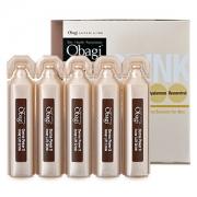 Obagi Derma Power X Lift Drink, Антивозрастная добавка с коллагеном, 20мл х 10шт