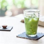 Kyo Latte (Matcha & Milk), Латте из зелёного чая 5 саше