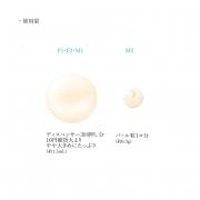 DICILA EX Synergy Reserve, Увлажняющее молочко для лица