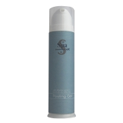 SPA TREATMENT  eX Peeling Gel, Гель для пилинга 100мл