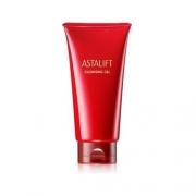 ASTALIFT Cleansing Gel, Гель для снятия макияжа 120 г