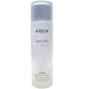 Arsoa Amuny M Lotion, Увлажняющий лосьон с минеральным комплексом 150 мл