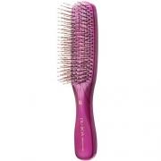 IKEMOTO DU-BOA Aging Scalp Care Brush, Массажная расчёска