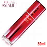 ASTALIFT Essence Destiny, Увлажняющая антивозрастная сыворотка 30 мл.