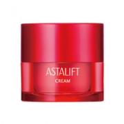 ASTALIFT Cream, Увлажняющий антивозрастной крем 30 г.