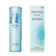SOFINA Beaute Emulsion Deep Moist R, Глубоко увлажняющая эмульсия, 60 г