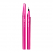 DEJAVU Lasting-fine E (Brush pen liquid), Жидкая подводка для глаз