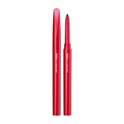 DEJAVU Lasting-fine E (pencil), Карандаш для глаз