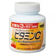 ORIHIRO Most Vitamin C, Витамин С на 90 дней