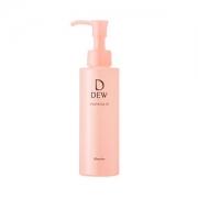 DEW Cleansing Oil, Гидрофильное масло для снятия макияжа, 150мл