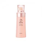 DEW Emulsion Moist, Увлажняющая эмульсия для лица 100мл