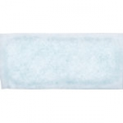 Hisamitsu Deco Deco Cool S, Охлаждающие пластыри для взрослых 16 штук