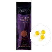ORBIS JEWELRY SUPPLI, Витамины с фруктовым соком 12,6 грамм