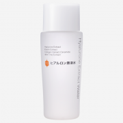 BB Laboratories Hyaluron Extract Water, Гиалурон-эластин-коллагеновый лосьон 150 мл