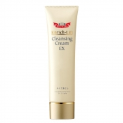 Dr. Ci: Labo Enrich-Lift Cleansing Cream EX, Средство для очищения 120 г