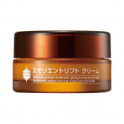 BB Laboratories Emollient Lifting Cream, Гиалурон-эластин-коллагеновый крем 40 г