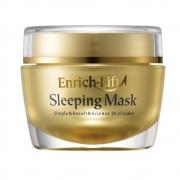 Dr. Ci: Labo Enrich-lift Sleeping Mask, Ночная крем-маска с эффектом лифтинга 50 г