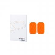 Сменные гелевые наклейки для MTG TRAINING GEAR SIXPAD BODY FIT 2