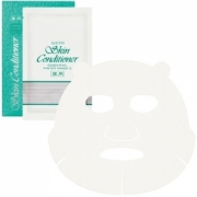 Albion Skin Conditioner Essential Peper Mask E, Маска для лица 8 шт