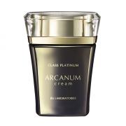Bb LABORATORIES Class Platinum Arcanum Cream, Плацентарный крем для лица с антивозрастным эффектом 40гр