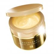 """Shiseido Aqualabel Special Gel Cream Oil, Специальный гель-крем для лица """"Все в одном"""", 90 гр"""