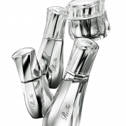MTG ReFa Expression Glossy Cream, Крем для лица 30гр