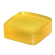 LA MENTE New Clear Skin Soap (Medicated), Отшелушевающее мыло-пилинг 100гр