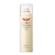 Dr. Ci: Labo Enrich-Lift Cleansing Foam EX, Пенка для очищения 170 г