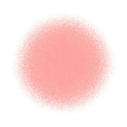 Тон PK355 - Bright pink