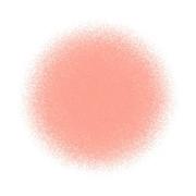 Тон RD344 - Bright red