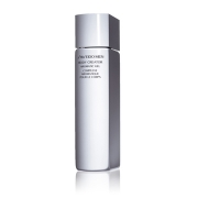 SHISEIDO MEN Body Creator Aromatic Gel,Гель для тела 200мл