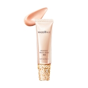 MAQUILLAGE Perfect Multi base BB, Мульти ББ база SPF30・PA++, 30 гр