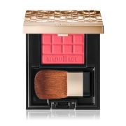 MAQUILLAGE Maquillage Cheek Color, Румяна 4 г