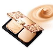 MAQUILLAGE Dramatic Powdery UV, Компактная пудра 9,3 г + кейс
