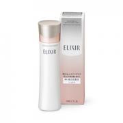 SHISEIDO Elixir White Clear Lotion C, Увлажняющий лосьон 170 мл.